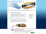 Vorschau: Hintermaier GmbH - Maschinen und Gerätebau