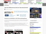 Vorschau: Fahrschule Holst - Behindertenfahrschule Hamburg & Hittfeld