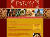 Vorschau: Pimay Thai Restaurant