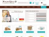 Vorschau: Onlinepack.de