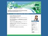 Vorschau: Gerish GmbH