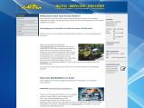 Vorschau: Auto Service Richter