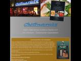 Vorschau: Culinarius In-biss