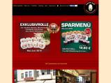 Vorschau: Restaurant Papa Nô
