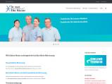 Vorschau: Dr. Elke Häusler Facharzt für Innere Medizin und Arbeitsmedizin
