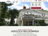 Vorschau: Hotel Landhaus Alpinia