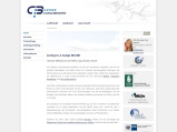 Vorschau: PSAFL Cargo Brokers GmbH