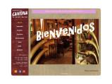 Vorschau: Cantina Mexikanisches Restaurant & Cocktailbar