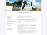 Vorschau: Hoffmann Recycling-Containerservice