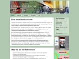 Vorschau: Löhle Nähmaschinen & Service