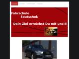 Vorschau: Fahrschule im Trend Volker Soutschek