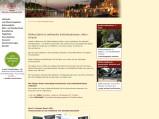 Vorschau: Safari Reisebüro u. Buisness GmbH