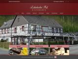 Vorschau: Ristorante Lehmbacher Hof