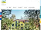Vorschau: Röher Parkklinik GmbH Private Klinik Tagesklinik für Psychotherapeutische Medizin