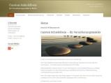 Vorschau: Versicherungsmakler Carsten Schiefelbein