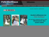 Vorschau: Foto Korthaus