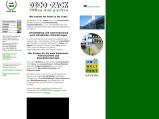Vorschau: Deco-Pack GmbH Verpackungs- und Vertriebs GmbH
