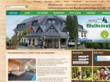 Vorschau: Hotel Waldesruh
