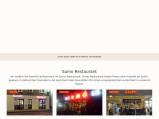 Vorschau: Sumo Restaurant