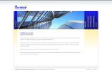 Vorschau: Harmony Gebäudemanagement GmbH