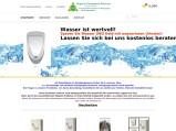 Vorschau: Hygiene-Kompetenz-Zentrum GmbH