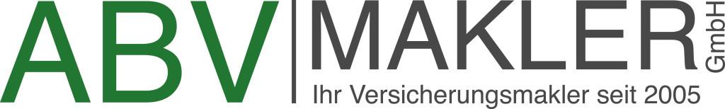 ABV MAKLER GmbH