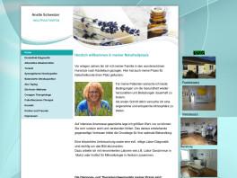 kneip rainer heilpraktiker in kirchberg hunsr ck klicktel. Black Bedroom Furniture Sets. Home Design Ideas