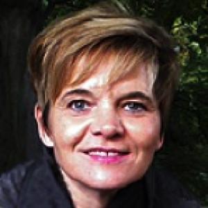 Massagepraxis Birgit Hänel