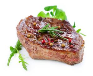 BBQ – Grillfest