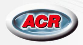 Logo von ACR-Vechta
