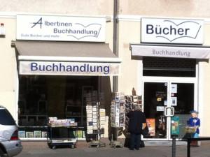 https://www.yelp.com/biz/albertinen-buchhandlung-berlin
