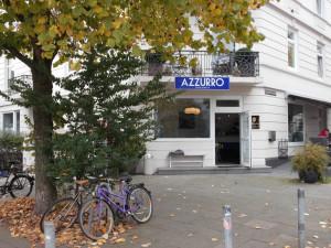 https://www.yelp.com/biz/azzurro-espressobar-hamburg