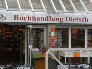 https://www.yelp.com/biz/buchhandlung-dietsch-d%C3%BCsseldorf