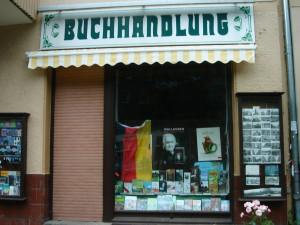 https://www.yelp.com/biz/buchhandlung-ludwig-wilde-berlin