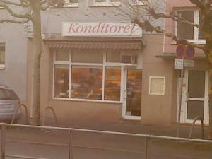 https://www.yelp.com/biz/cafe-ruppel-frankfurt-am-main