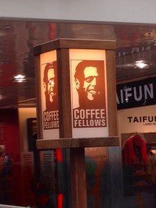 https://www.yelp.com/biz/coffee-fellows-m%C3%BCnchen-4