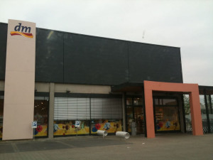 https://www.yelp.com/biz/dm-drogerie-markt-augsburg-5