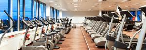 https://www.yelp.com/biz/easy-sports-fitness-freiburg-3