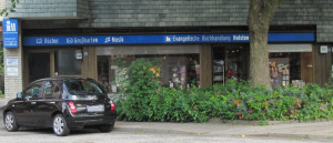 https://www.yelp.com/biz/evangelische-buchhandlung-hamburg-3