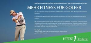 https://www.yelp.com/biz/fitnesslounge-harlaching-m%C3%BCnchen