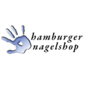 https://www.yelp.com/biz/hamburger-nagelshop-do-it-yourself-nails-e-k-hamburg