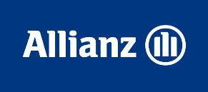 Logo von Allianz Generalvertretung Norbert Deutsch