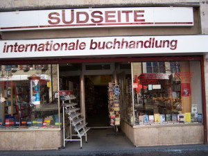 https://www.yelp.com/biz/internationale-buchhandlung-s%C3%BCdseite-frankfurt-am-main