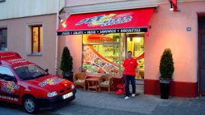 https://www.yelp.com/biz/jet-pizza-service-n%C3%BCrnberg