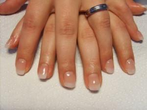 https://www.yelp.com/biz/vanilla-nails-m%C3%BCnchen