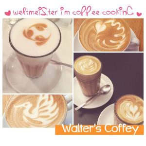 https://www.yelp.com/biz/walters-coffey-berlin