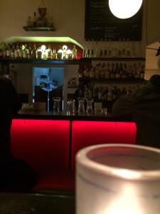 https://www.yelp.com/biz/cafe-bar-willich-n%C3%BCrnberg