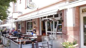 https://www.yelp.com/biz/cafe-plazz-frankfurt-am-main-2