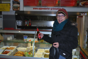 https://www.yelp.com/biz/eppendorfer-grill-station-hamburg