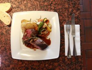 https://www.yelp.com/biz/gourmethaus-mark-naujoks-hamburg